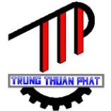 Công Ty TNHH MTV Trung Thuận Phát