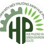 Công Ty TNHH MTV Môi Trường Xanh Huê Phương VN
