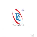 Công Ty TNHH Dệt May Trung Quy