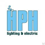 Công Ty TNHH Thiết Bị Điện Và Chiếu Sáng Hiệp Phú Hưng