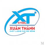 Công Ty TNHH Xuất Nhập Khẩu Thép Xuân Thành