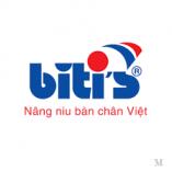 Công Ty TNHH Sản Xuất Hàng Tiêu Dùng Bình Tiên
