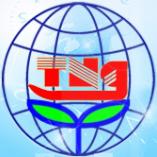 Công Ty TNHH MTV Sản Xuất Thương Mại Dịch Vụ Nhựa Thịnh Nguyên