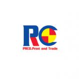 Công Ty TNHH In Và Thương Mại PRCO