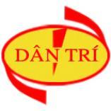 Công Ty TNHH SX TM Nội Thất Dân Trí