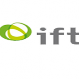 Công Ty Cổ Phần Giao Nhận Vận Tải Quốc Tế IFT
