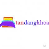 Công Ty TNHH SX TM Tân Đăng Khoa