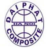 Công Ty Cổ Phần Đại Phát Composite