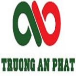 Công Ty Cổ Phần Đầu Tư Quốc Tế TAP Việt Nam