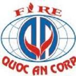 Công Ty Cổ Phần Thương Mại Xây Dựng Phòng Cháy Chữa Cháy Quốc An