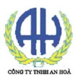 Công Ty TNHH An Hòa