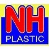 Công Ty TNHH Bao Bì Nhựa Nhân Hằng