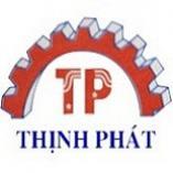 Công Ty TNHH Cơ Khí Sản Xuất Và Phát Triển Thịnh Phát