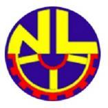 Công Ty TNHH Cơ Khí Thương Mại Nhật Long