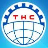 Công Ty TNHH Công Nghệ Thiên Hưng