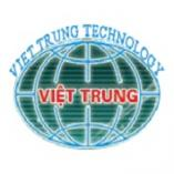 Công ty TNHH Công Nghệ Và Thương Mại Việt Trung