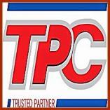 Công Ty TNHH Đầu Tư Phát Triển Xây Dựng Và TMDV Thành Phát