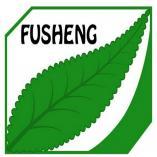 Công Ty TNHH FUSHENG