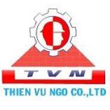 Công Ty TNHH Máy Và Thiết Bị Thiên Vũ Ngô
