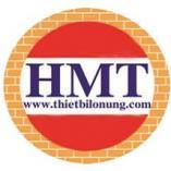 Công Ty TNHH MTV Thương Mại Dịch Vụ Thiết Bị Công Nghiệp Hồ Minh Tuyên