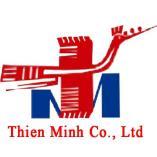 Công Ty TNHH Nhà Máy Nhôm Santadoor Thiên Minh