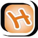 Công Ty TNHH Sản Xuất Thương Mại Dịch Vụ Hồng Phú Á