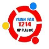 Công Ty TNHH Sản Xuất Thương Mại Nhựa Nguyên Phát