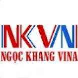 Công Ty TNHH Sản Xuất Thương Mại Xây Dựng Ngọc Khang Vina