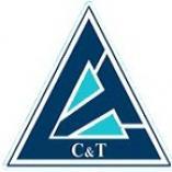 Công Ty TNHH Thương Mại Dịch Vụ Và Sản Xuất C&T