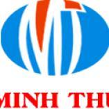 Công Ty TNHH Thương Mại Sắt Thép Minh Thu