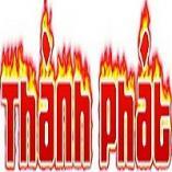Công Ty TNHH Thương Mại Và Sản Xuất Thành Phát