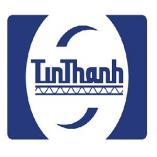 Công Ty TNHH Tín Thành
