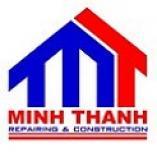 Công Ty TNHH Xây Dựng Thương Mại Dịch Vụ Phát Triển Minh Thành