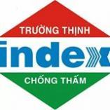 Công Ty TNHH Trường Thịnh Index