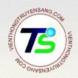 Công Ty TNHH Xây Dựng Viễn Thông Truyền Sáng