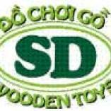 Doanh Nghiệp Tư Nhân SD