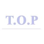 Công Ty TNHH Nội Thất Mây Tre - Lục Bình