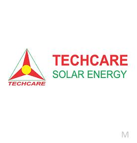 Công Ty TNHH Dịch Vụ Techcare