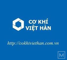 Công Ty TNHH Đầu Tư TM SX Và XNK Việt Hàn