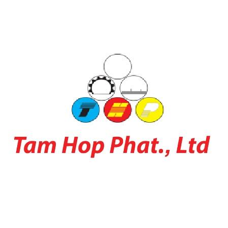 Kim Loại Màu Tam Hợp Phát - Công Ty TNHH SX TM Xuất Nhập Khẩu Tam Hợp Phát