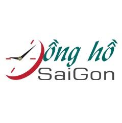 Công Ty TNHH  TM SX Phúc Long Việt Nam