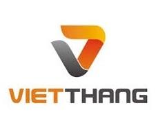 Công Ty TNHH Sản Xuất Và Thương Mại Bao Bì EPS Việt Thắng