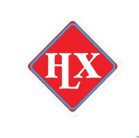 Công Ty TNHH Sản Xuất Thương Mại Và Dịch Vụ Hải Long Xiêm