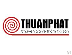 Công Ty TNHH Thảm Trải Sàn Thuận Phát