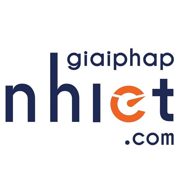 Công Ty TNHH Giải Pháp Nhiệt