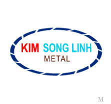Công Ty TNHH Quốc Tế Kim Song Linh