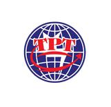 Công Ty TNHH Thương Mại Và Dịch Vụ Cơ Điện Lạnh Tân Phương Tây