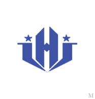 Công Ty TNHH MTV Nhôm Đúc Hải Vân