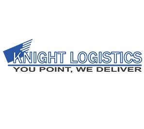Công Ty TNHH Knight Logistics