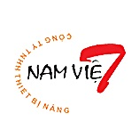 Công Ty TNHH Thiết Bị Nâng Nam Việt